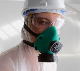 Las empresas de control de plagas llevan a cabo una actividad indispensable para la sociedad