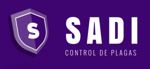 Logo sadi